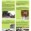 Elephantsworld Newsletter 2015 jan-feb part 1