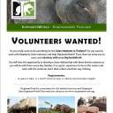 EW_volunteers_wanted