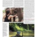 AirAsia Travel 3sixty page 6