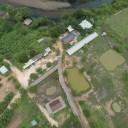 ElephantsWorld aerial photo 2